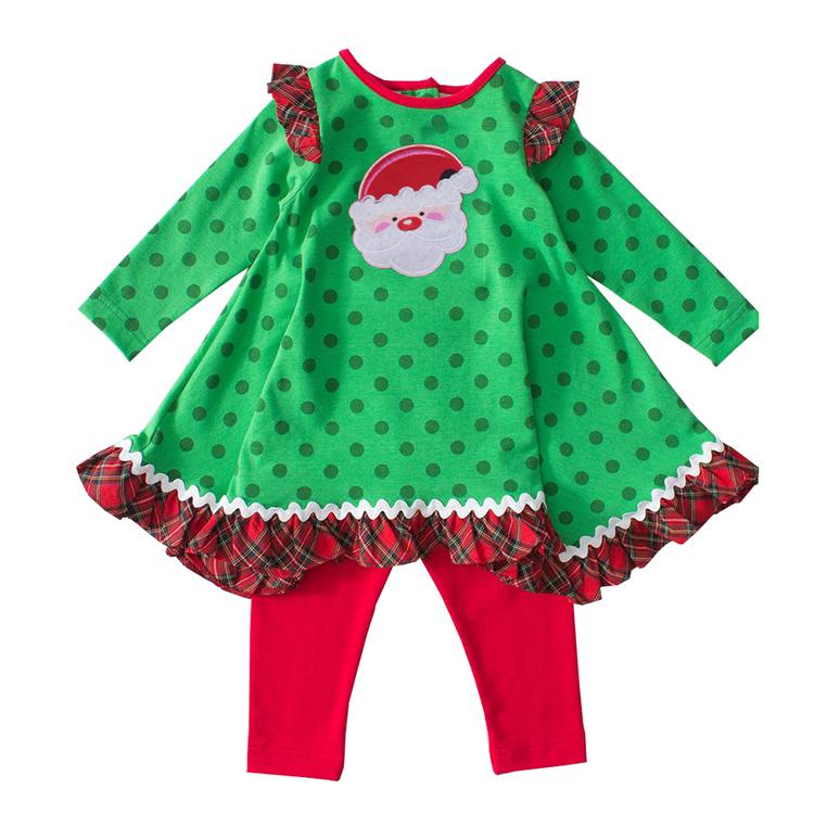 kids cloth santas village - 750×750