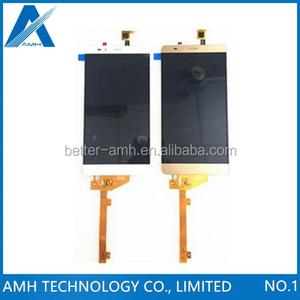 China x600 lcd wholesale 🇨🇳 - Alibaba