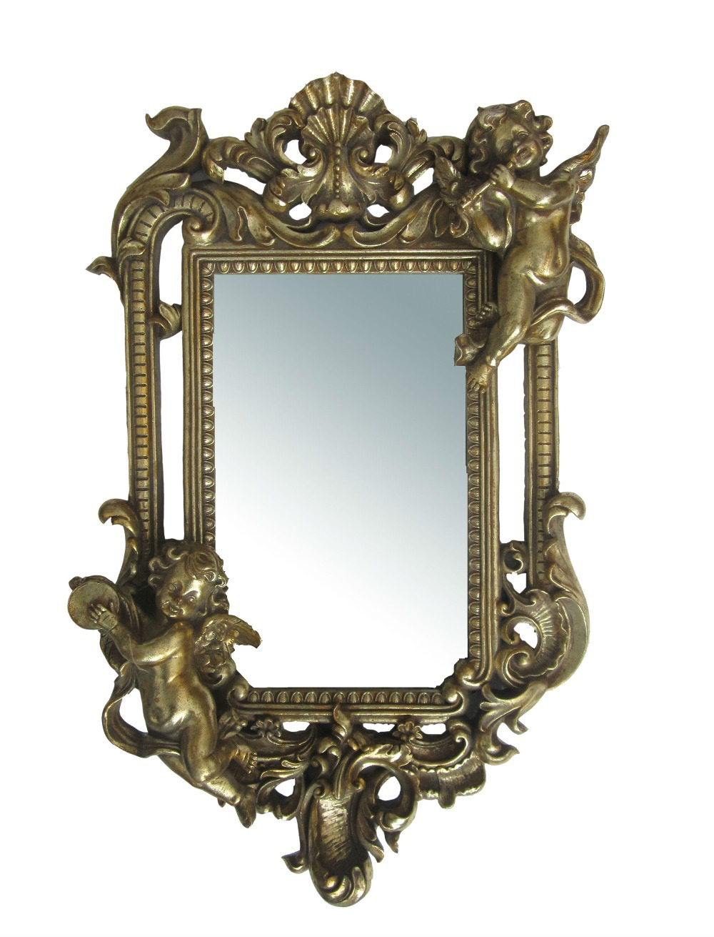decorative mirrors, decorative mirrors suppliers and manufacturers