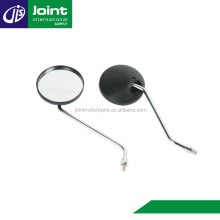 For Bajaj Discover 135 Spare Parts Price Mirror Motorcycle Side Mirror