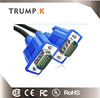 /product-detail/1080p-high-quality-cable-vga-rca-casero-with-two-ferrites-60506402918.html