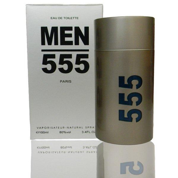 555 Men