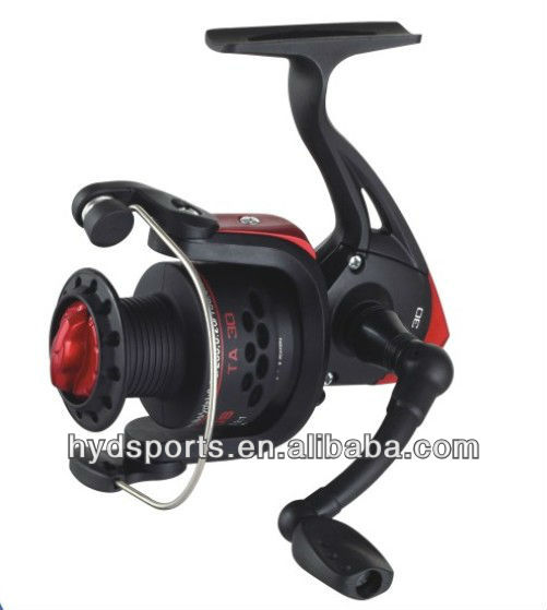 2013 New 1-10BB spinning high quality fishing reels