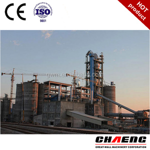 small stores ledger in cost accounting for cement factory working principle