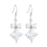 0318041 silver unique jewelry philippines pearl jewelry