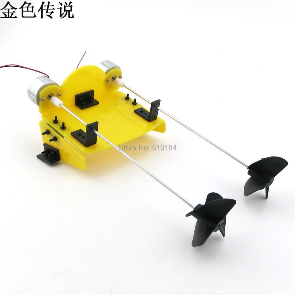 online kopen wholesale elektrische propeller motor uit. Black Bedroom Furniture Sets. Home Design Ideas