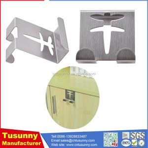 on sale heavy duty hanging door hooks metal hooks in good quality