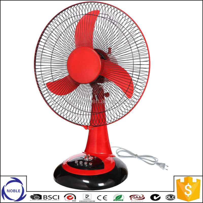 Table fan parts table fan parts suppliers and manufacturers at table fan parts table fan parts suppliers and manufacturers at alibaba keyboard keysfo Images
