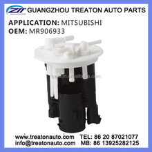 FUEL FILTER MR906933 FOR MITSUBISHI PAJERO TR4 4G94