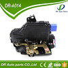 DR04 For VW New Bettle Power Door Lock Actuator For Volkswagen Polo Accessories 6QD837016E / 3B1837016BC