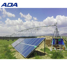 TOP 1 Solar center pivot agrarische <span class=keywords><strong>sprinkler</strong></span> irrigatiesysteem