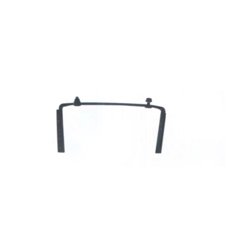 New hot selling wholesale car truck acrylic lamp bracket