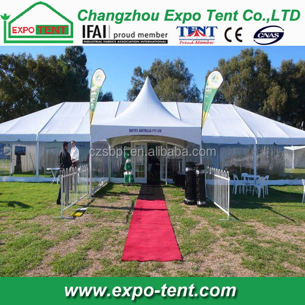 Cheap Wedding Party Tents For Sale Cheap Wedding Party Tents For Sale Suppliers and Manufacturers at Alibaba.com & Cheap Wedding Party Tents For Sale Cheap Wedding Party Tents For ...