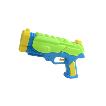 Amazon hot popular cheap water gun for sale