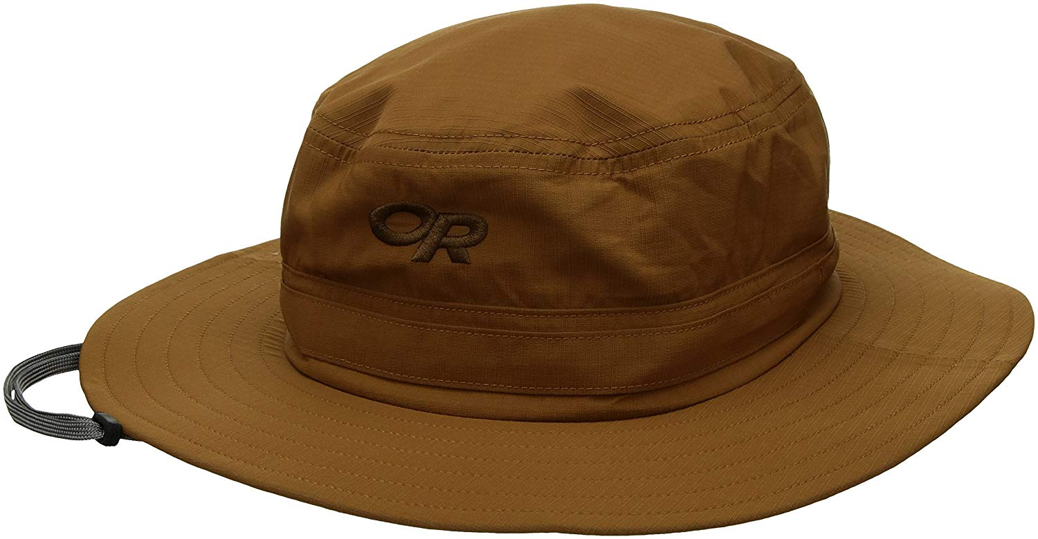 Get Quotations · Outdoor Research Helios Sun Hat 27622166f5d5