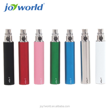 Ego wrap wholesale evod vaporizer ego mini kit evod u twist ego battery personalize ce4 blister