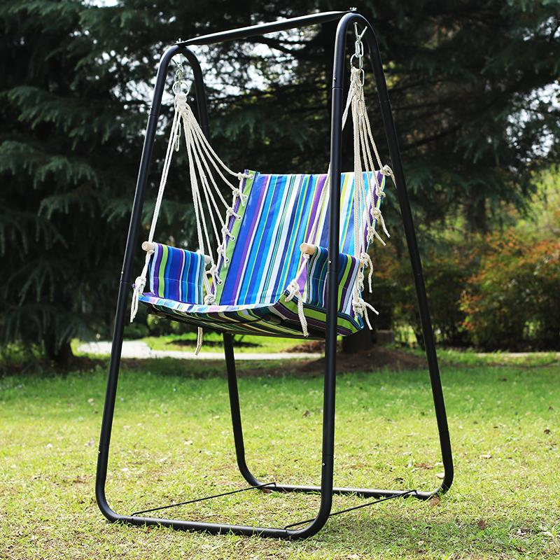 Garden Furniture Swing Chairs  Garden Furniture Swing Chairs Suppliers and  Manufacturers at Alibaba com. Garden Furniture Swing Chairs  Garden Furniture Swing Chairs