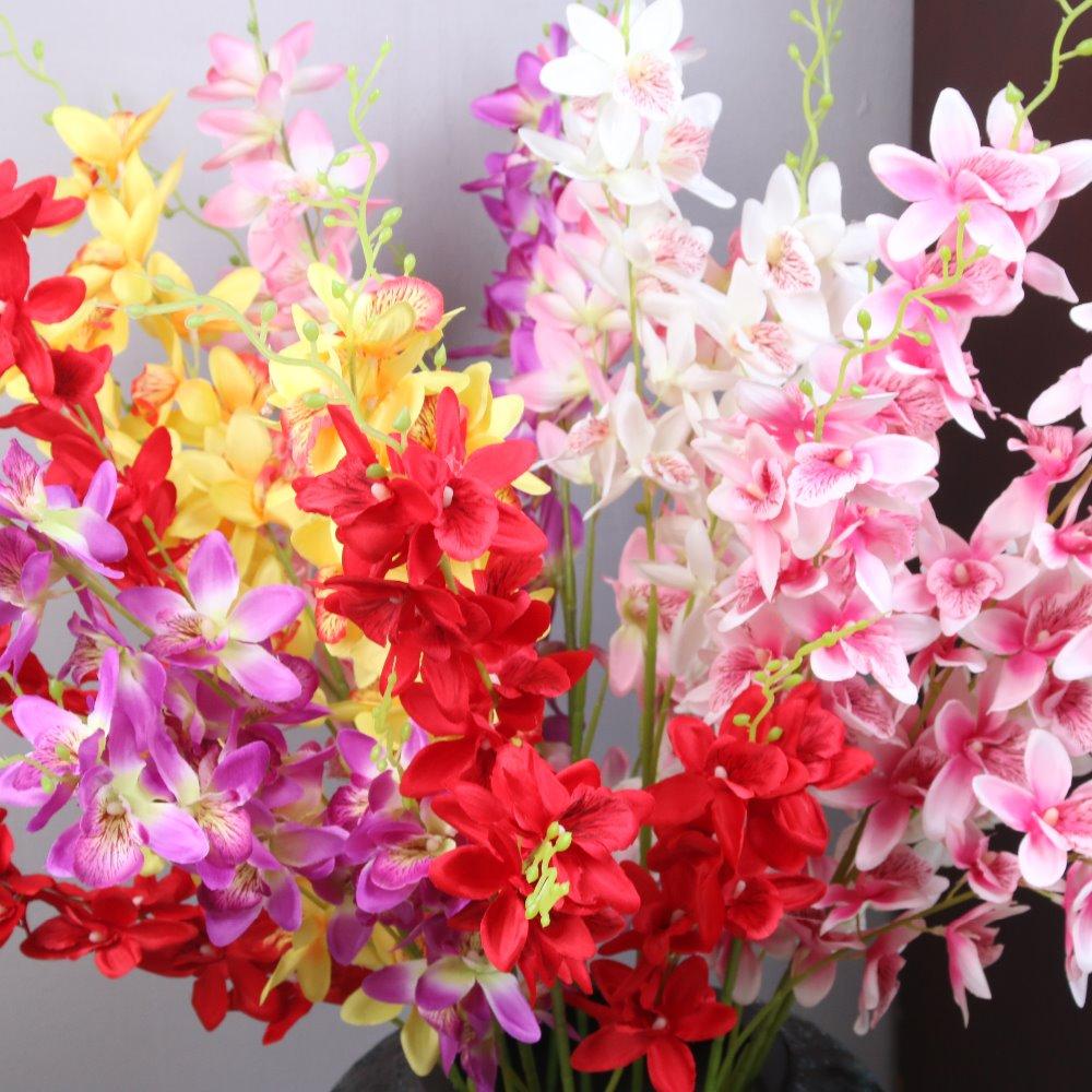 China Tianjin Artificial Flower China Tianjin Artificial Flower
