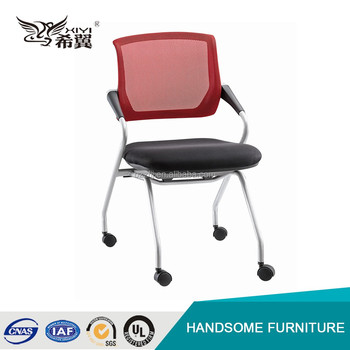 Stupendous Folding Swivel Mesh Office Reception Chair Price In Bangladesh With Wheels Buy Task Chair Reception Chair Folding Swivel Chair Product On Camellatalisay Diy Chair Ideas Camellatalisaycom