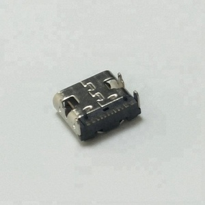 Voice calling usb dongle v2 0 micro usp type i glass vial