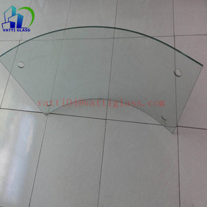 Products 6mm+12A+6mm Low-E Insulated double pane tempered glass 5mm mirror 50mm with reasonable price