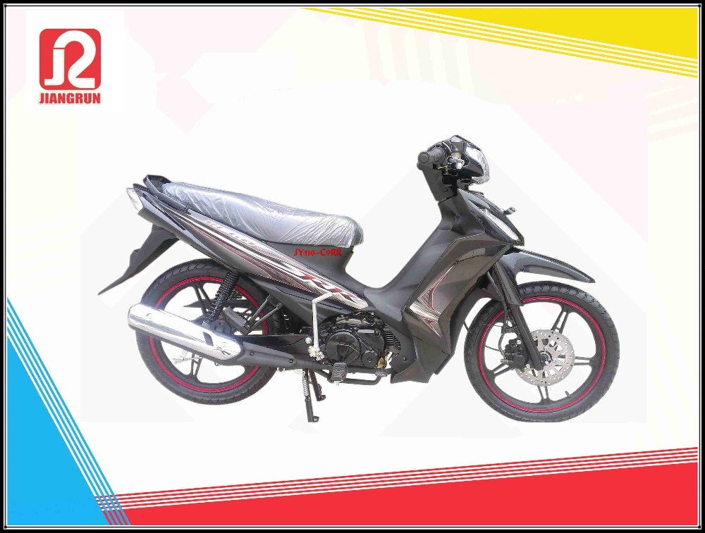 110CC/120CC/135CC/WEST-AFRICA/MOPED/CUB/MOTORCYCLE