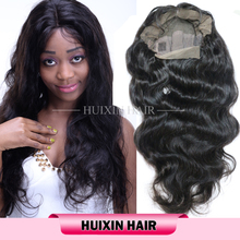China Wholesale Tangle Free Wigs Human Hair 100% Cheap Brazilian Full Lace Human Hair Wig