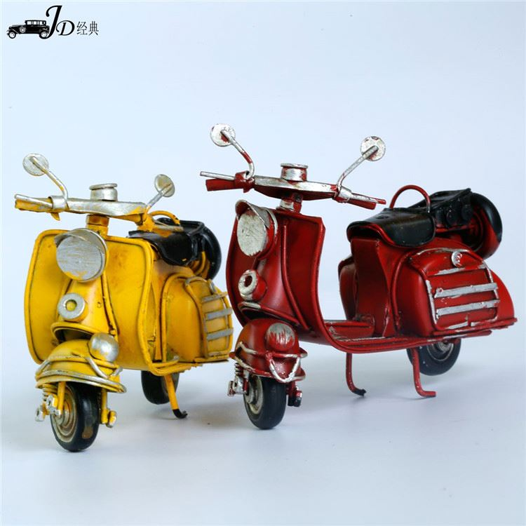 New selling special design cafe style classic motorcycle for sale