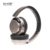 Shenzhen anc fashion headphones hot selling headphones wireless bluetooth