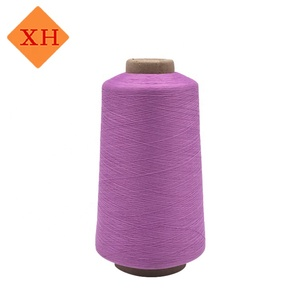 Eco-Friendly recycled Material 100% nylon 6 yarn 6.6 yarn for weaving