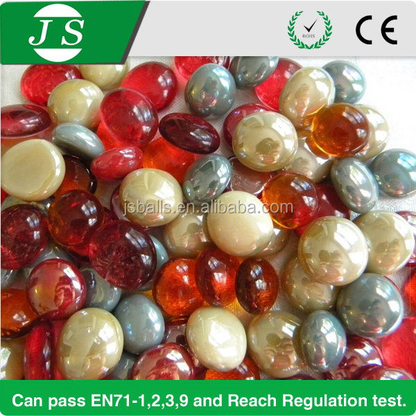 Beautiful new coming glass seed beads in bulk japanese beads
