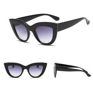 cd43c08f0e China Kid Sport Sunglasses