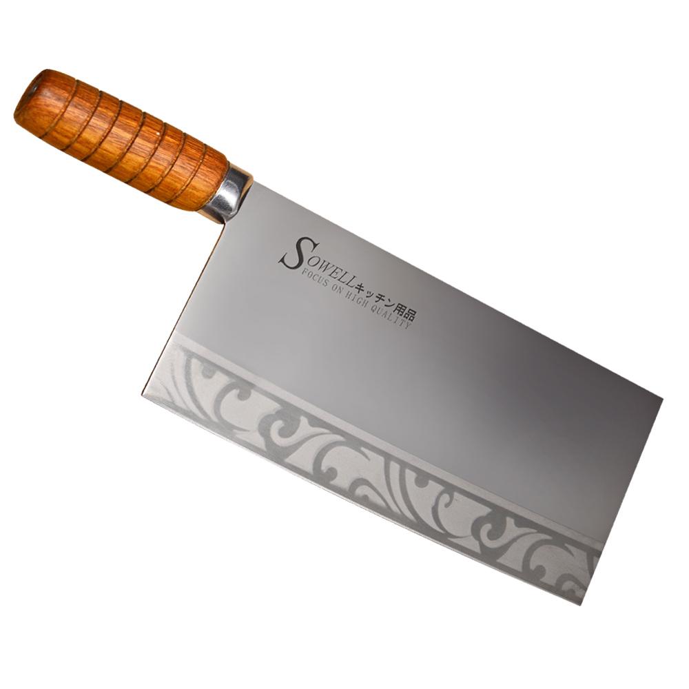 Best Kitchen Meat Cleaver