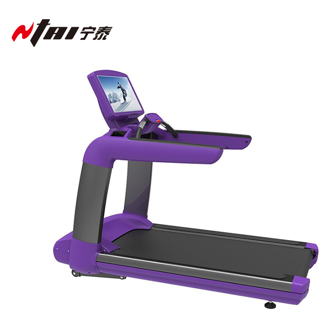 Best Attractive Design Commercial Fitness Gym Equipment Upright Bike