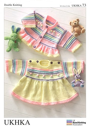 Cheap Free Knitting Pattern For Baby Girl Dress Find Free Knitting
