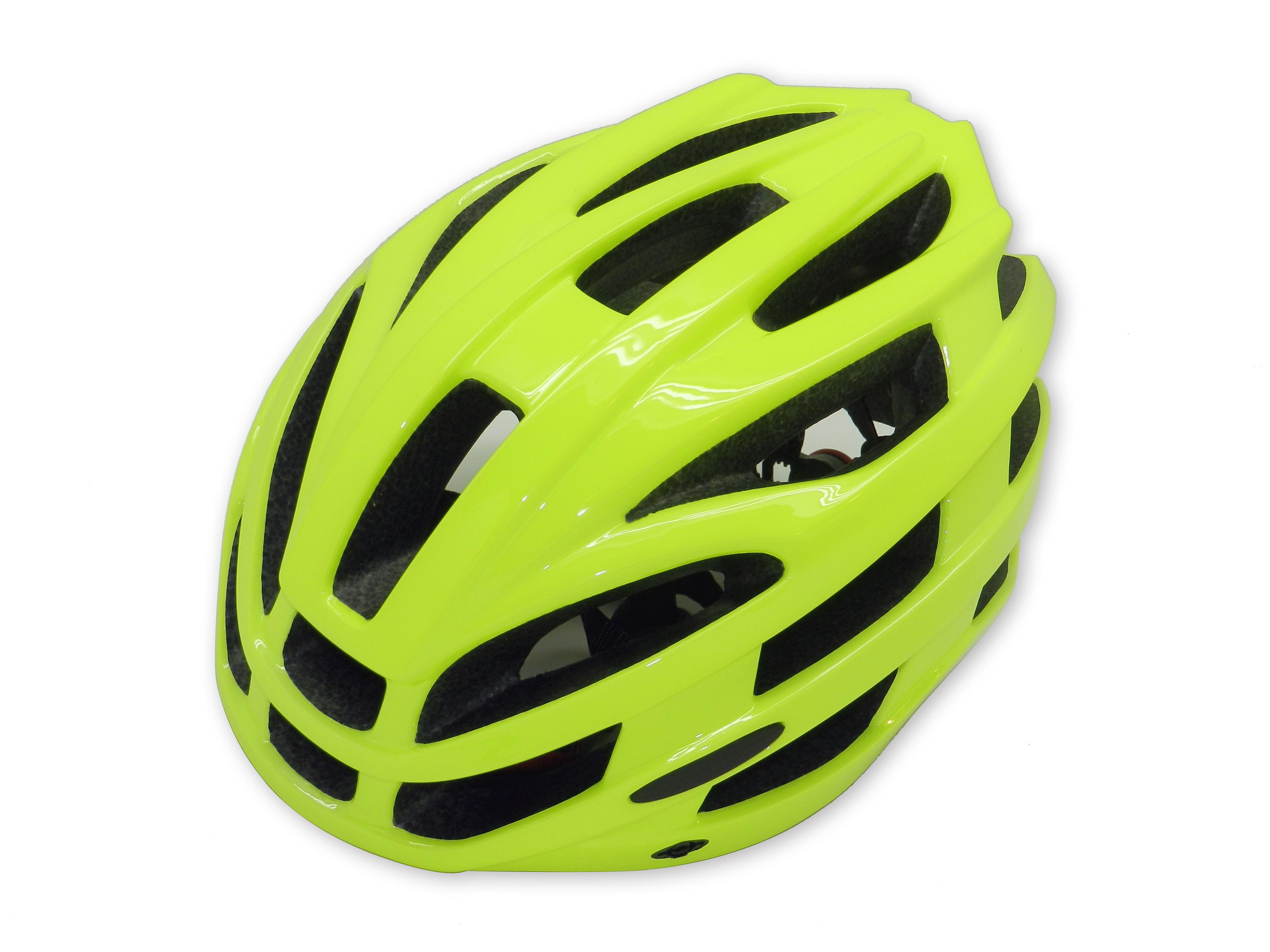 Adult high quality cycling ce certified bike helmet 3