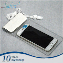 Over 20 years experience wireless phone accessories