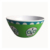 AVON Audit unbreakable plastic melamine dinner bowl/ salad bowl/cereal bowl