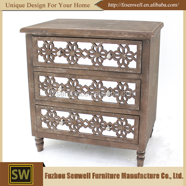Antique Furniture Decals, Antique Furniture Decals Suppliers and  Manufacturers at Alibaba.com - Antique Furniture Decals, Antique Furniture Decals Suppliers And