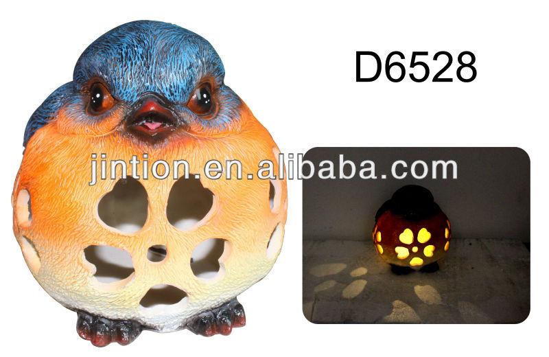 bird solar lights bird solar lights suppliers and at alibabacom
