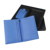 Leather promotion gift set for wallet