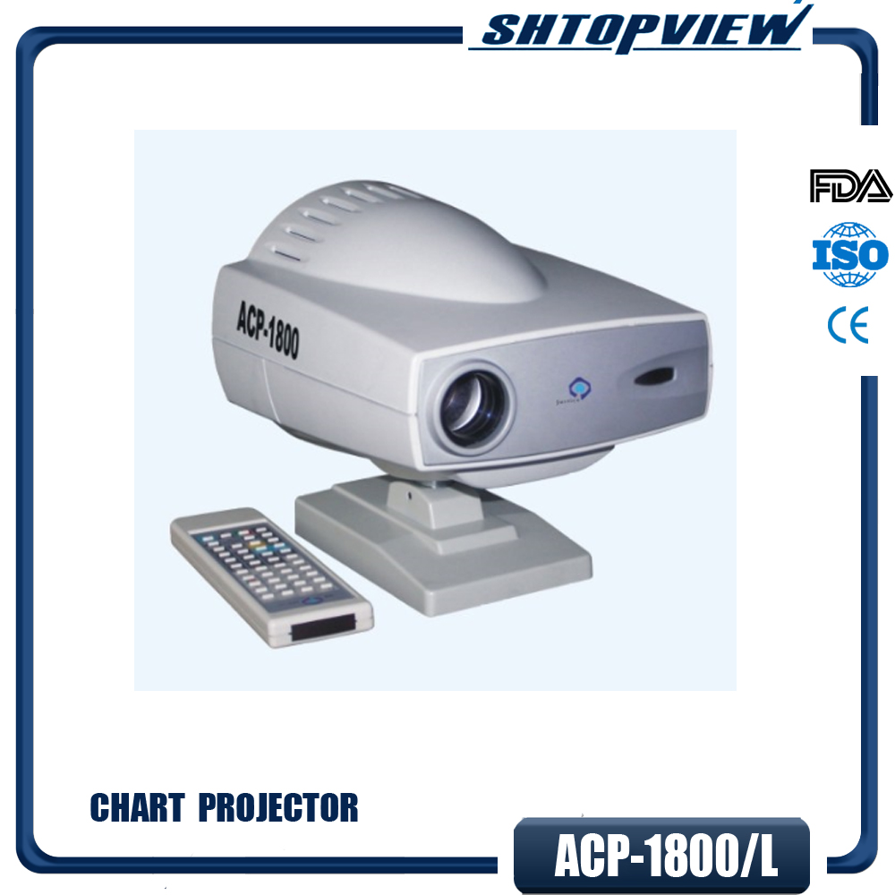 Optotype optotype suppliers and manufacturers at alibaba nvjuhfo Choice Image