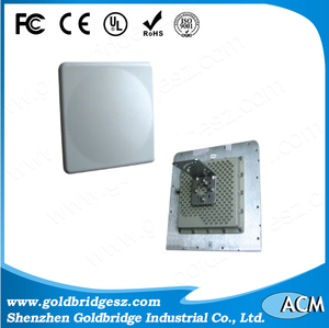 China supplier Qr Car Alarm Immobilizer Pin Code Reader