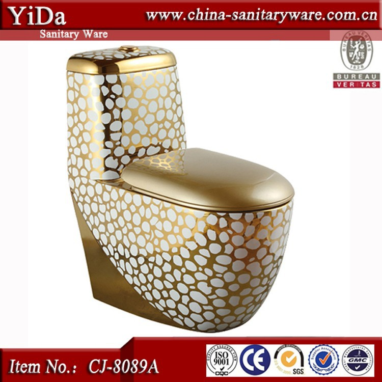Russian Toilet Seat Russian Toilet Seat Suppliers And - Gold plated toilet seat
