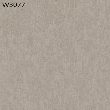Cheap Wall Paper Plain Color Wallpaper Home Decoration Heat Proof