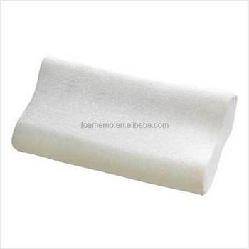 Hypoallergenic Urethane Memory Foam Pillow Buy Hypoallergenic Urethane Memory Foam Pillow Memory Foam Pillows Shredded Memory Foam Pillow Product