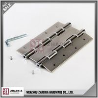 New Type Top Quality Garage Door Hinge