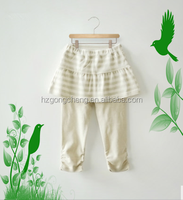 China Manufacturer Durable wholesale name brand baby clothes