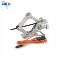 12 Volt Automatic Electric Powered Hydraulic Car Jack 5T High Quality