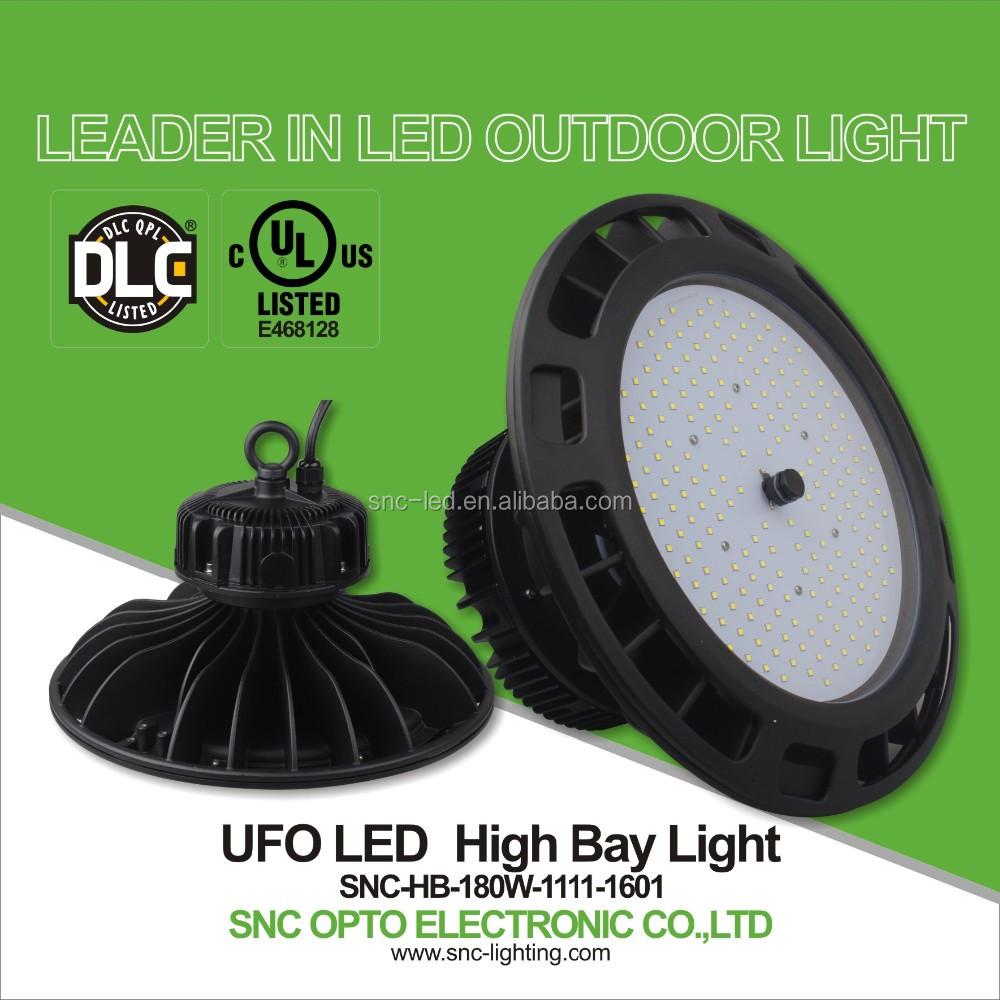 180w Highbay Light 180 Watt Warehouse Light Competitive Price And ...